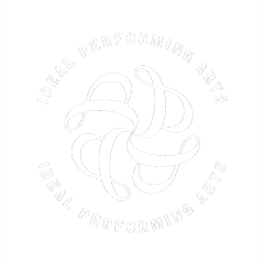 Ideal Performing Arts and Irish Dance